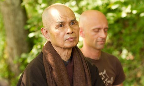 Thich-Nhat-Hanh-008
