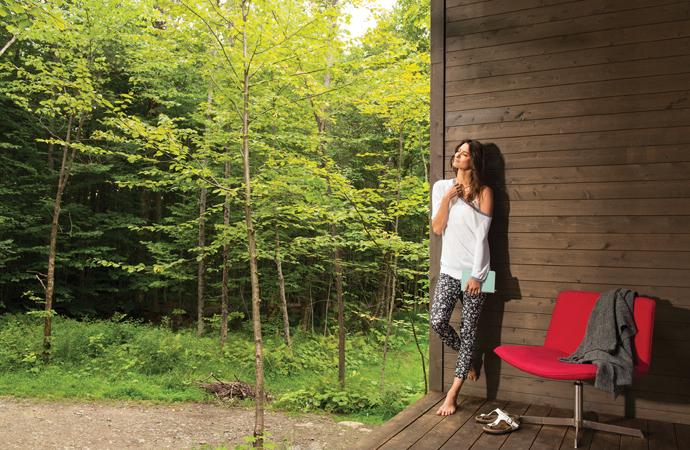 nature méditation bouddhisme pleine conscience côte pays basque biarritz anglet bayonne bidart