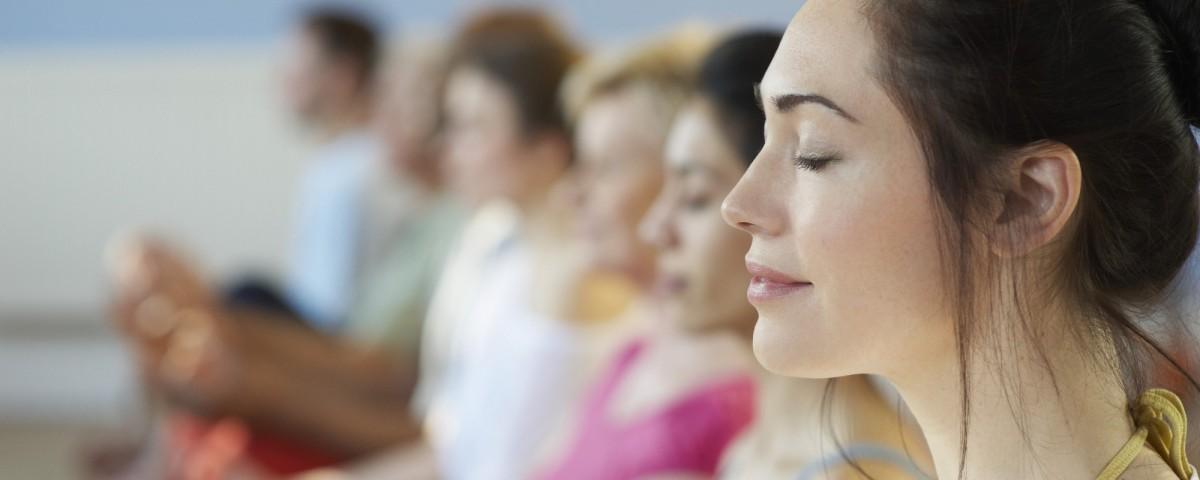 méditation biarritz côte basque pays pleine conscience mindulfness