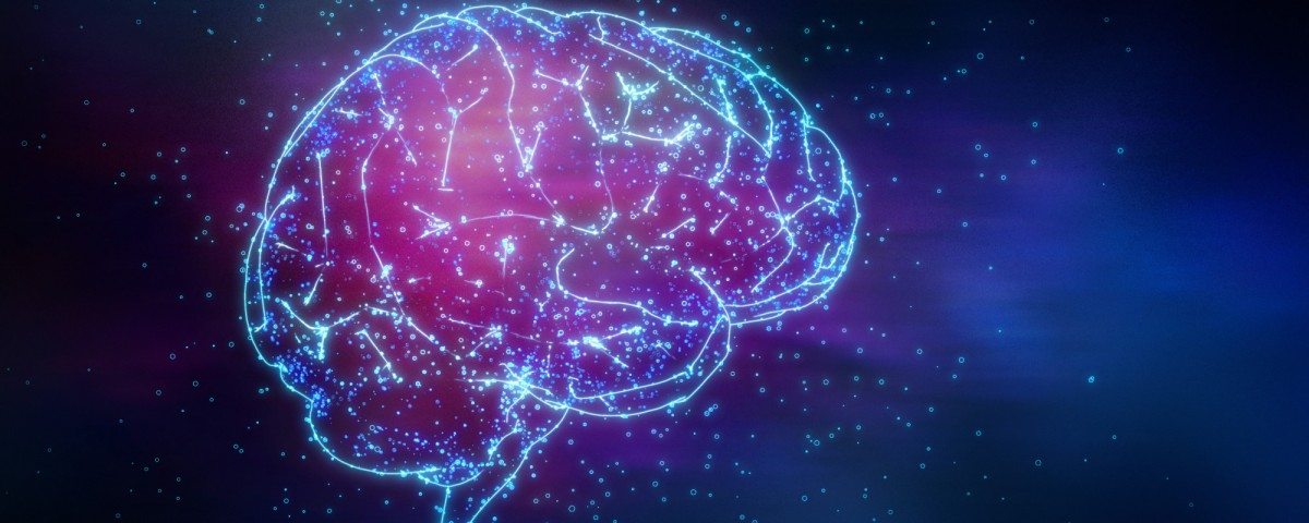 neurones méditation pleine conscience neurosciences