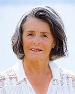 Lise-Marie-Noebes