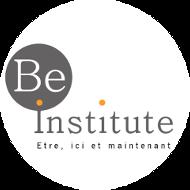 mbct mbsr mindfulness pleine conscience méditation bien-être biarritz côte basque